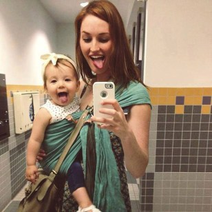 like-mother-like-daughter-funny-photography-43.jpg