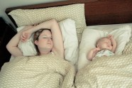 like-mother-like-daughter-funny-photography-44.jpg