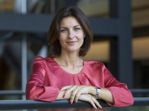 Alessandra Moretti la fine della relazione con Giletti
