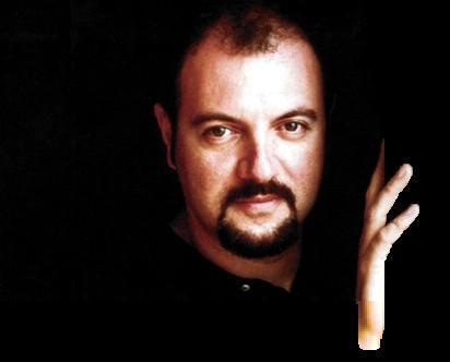 Carlo Lucarelli la tredicesima ora