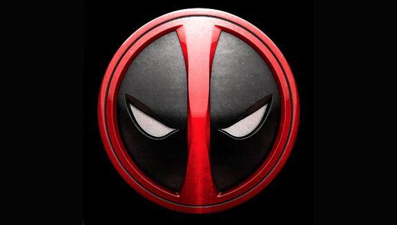 Deadpool il trailer censurato