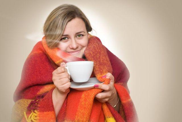 Freddo e basse temperature aumentano il rischio di infarto e ictus