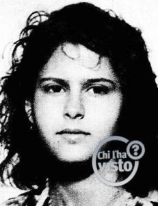 Gisella Orrù