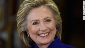 Hillary Clinton a la Grande Storia
