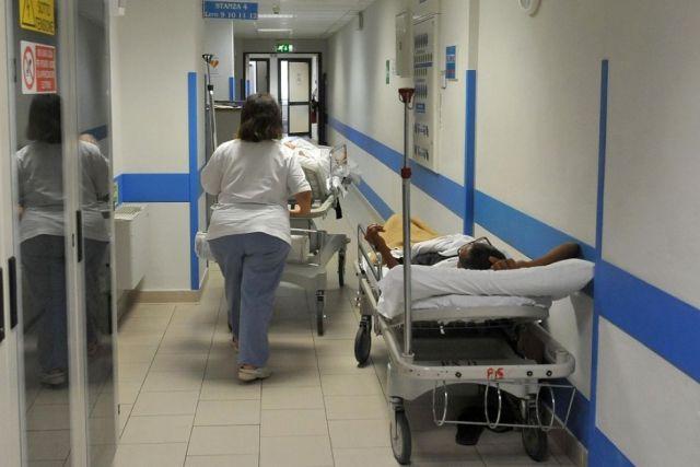 Pannelli fonoassorbenti per ridurre i rumori in ospedale