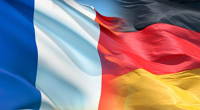 Francia - Germania Questa sera in Tv. Possibili formazioni