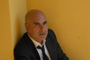 Sergio Scorzillo