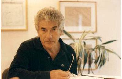 Stefano Rolla morto a nassiriya il 12 novembre 2003