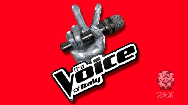 The Voice of Italy, la semifinale