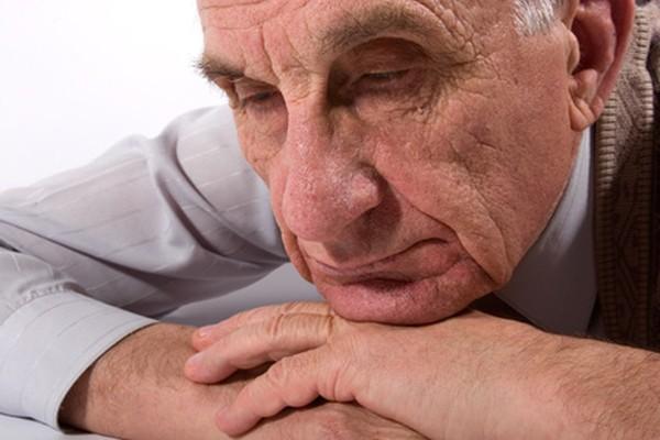Un nuovo malato di demenza senile ogni 3 secondi
