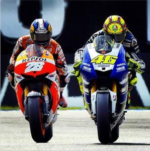 Gran Premio del Sachsenring