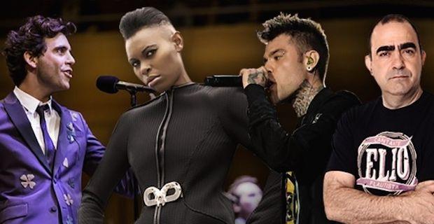 X Factor e Italia's Got Talent saranno di Sky fino al 2018
