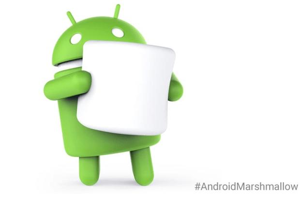 Android 6.0. Le novità della versione Marshmallow