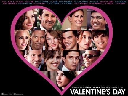 Appuntamento con l'amore questa sera in tv su Canale 5