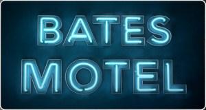 Bates Motel stasera in tv