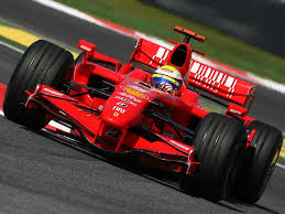 Formula 1 G.P. di Austin, Stati Uniti
