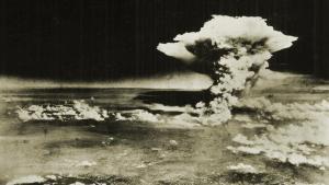 LA CADUTA DEL GIAPPONE Dall'attacco di Pearl Harbor alla resa dell'impero del Sol Levante su Rai Storia