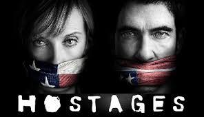 Hostages. Stasera 25 luglio tv zam