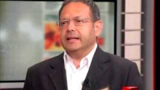 Marco Cerbella ex falsario esperto di antichità