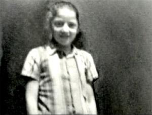 Ottavia De Luise