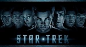Star Trek di J. J. Abrams