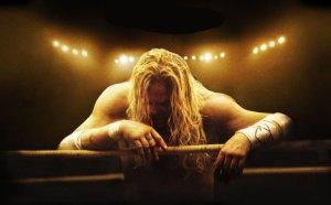 The wrestler. In onda su Rai 5 alle 21:15