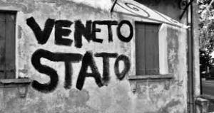 Veneto Stato