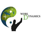 world_dynamics