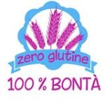zero glutine 100% bontà