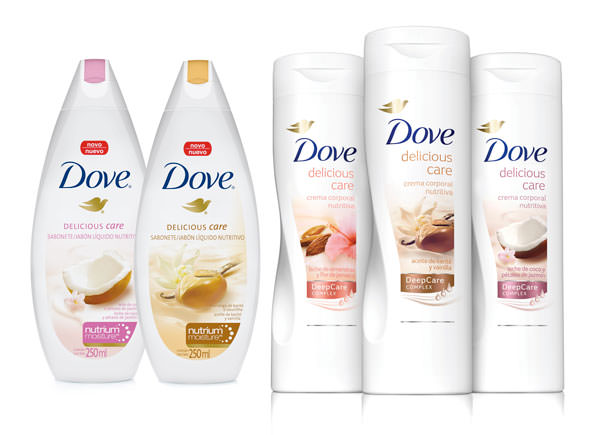 Dove-gel-Coco