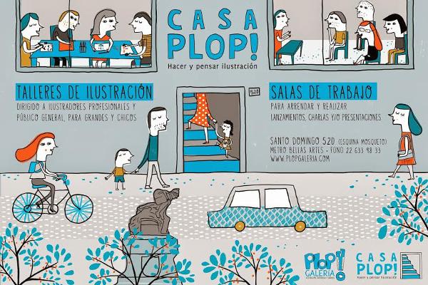 casaplop