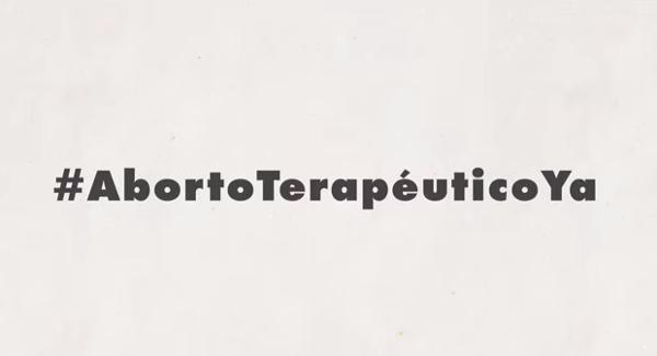 abortoterapeuticoya