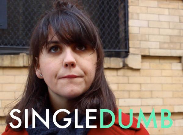 SingleDumb