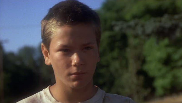 riverphoenix