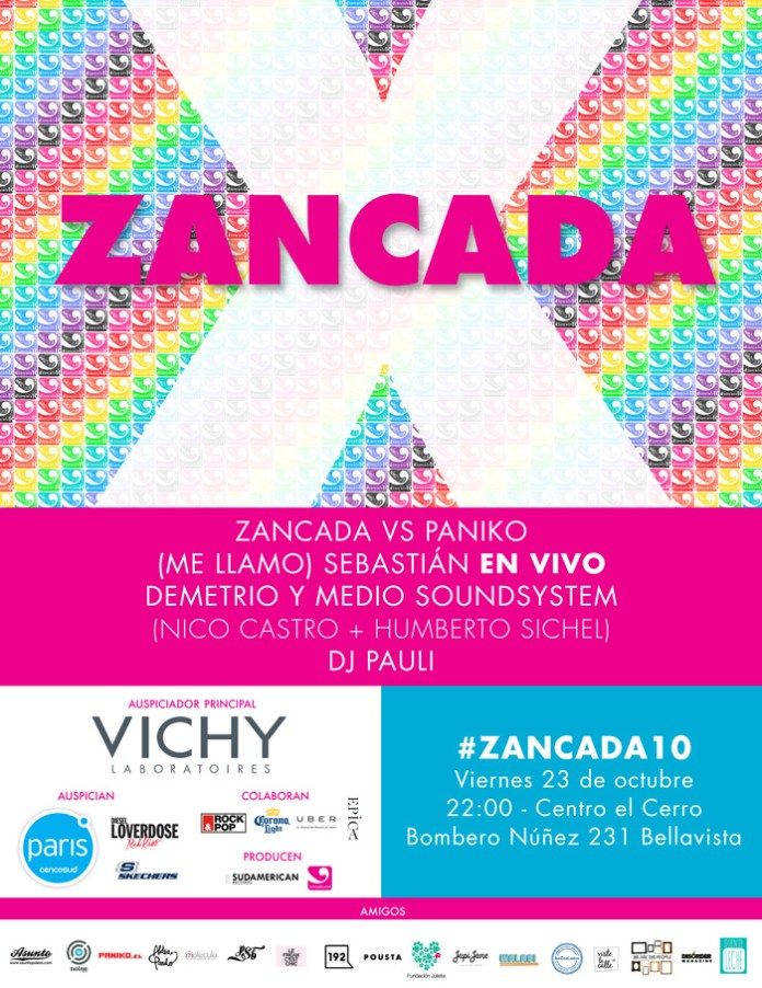 INVITACIONZANCADA10post15