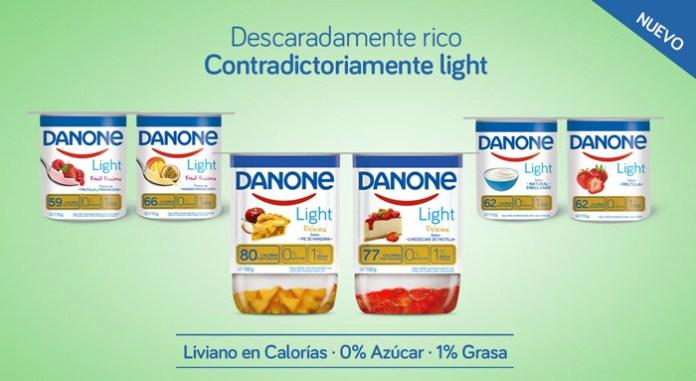 Danone_