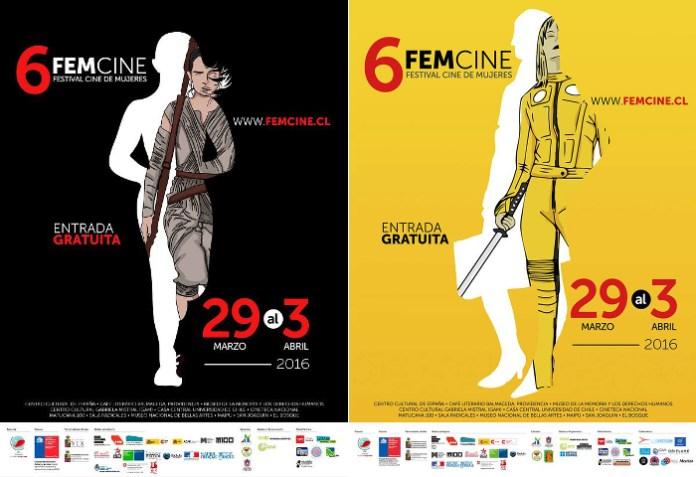 femcine2016