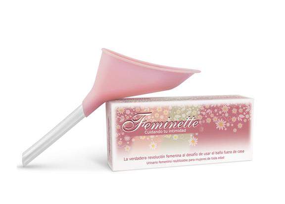 feminette