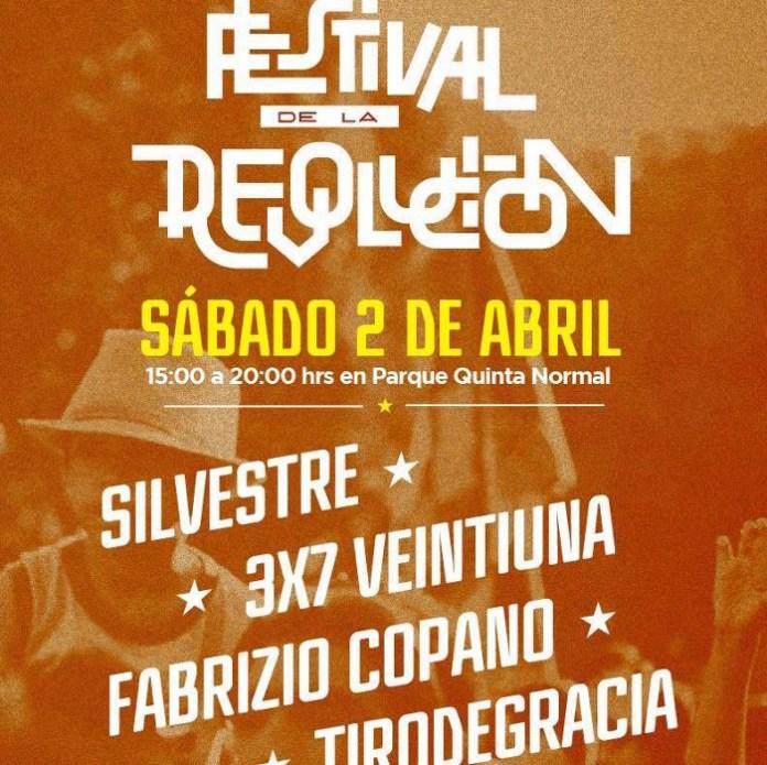 festivalRD