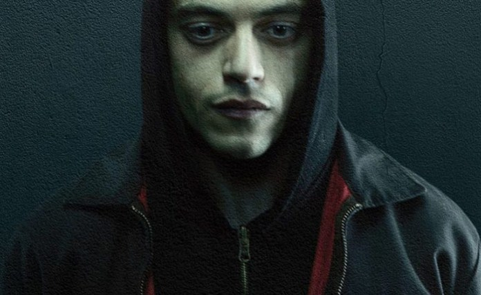Mr-Robot-Season-2-Poster-USA-Network-1000x600-770x472