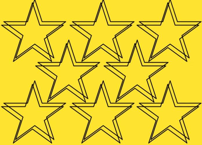 estrellas2