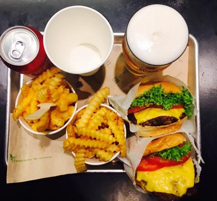 streatburger1