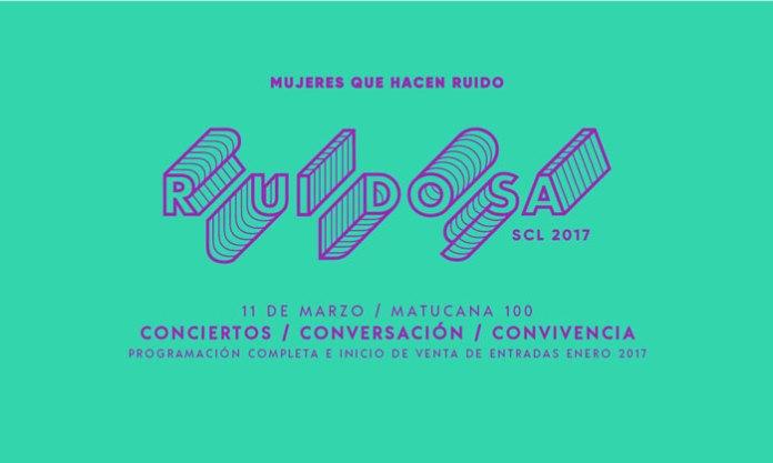 ruidosascl17