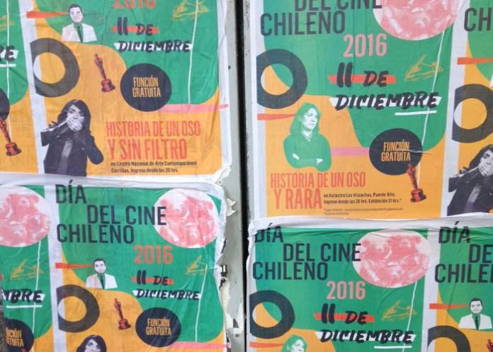 diadelcinechileno2016