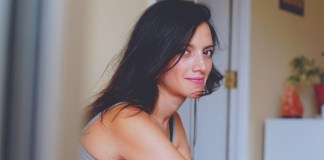 Camila Le-Bert
