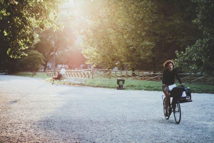 Inscripciones abiertas para la nueva escuela de Bici Mujer