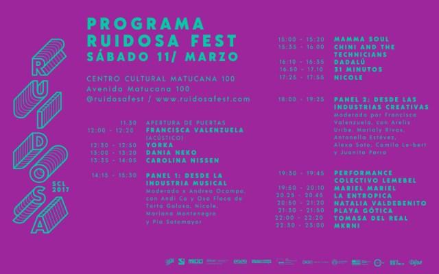 horariosruidosascl2017
