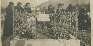 Mujeres que saben: las brujas de ayer y hoy