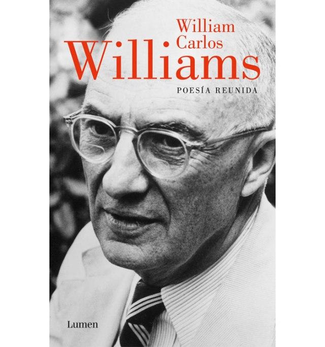 William Carlos Williams