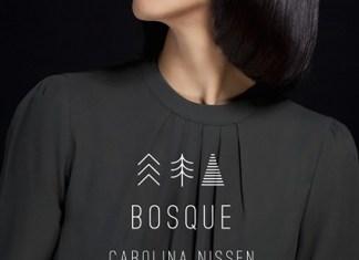 el nuevo disco de Carolina Nissen